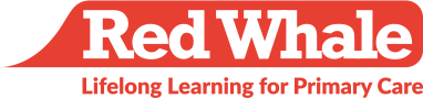 Red Whale - Lifelong Learning for Primary Care